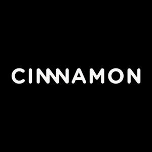 Cinnnamon