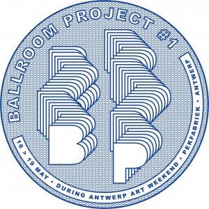 BALLROOM PROJECT, DMW ART SPACE, BASE ALPHA