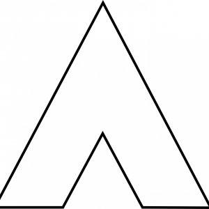 base alpha gallery
