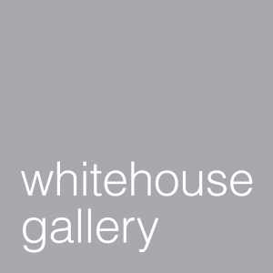 THE WHITE HOUSE GALLERY