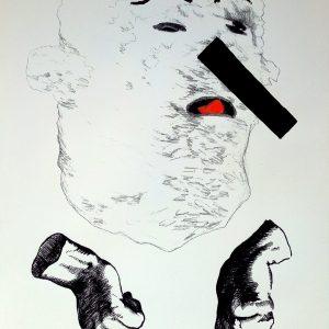 Fia Cielen: 'La Magie Bourgeoise' (2010)