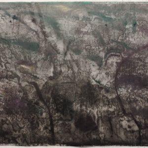 Denitsa Todorova: 'Maps' (2020)