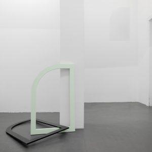 Kato Six: 'Background Hum (3)' (2016)