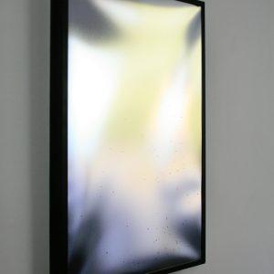 Matthijs Kimpe: Untitled (2020)