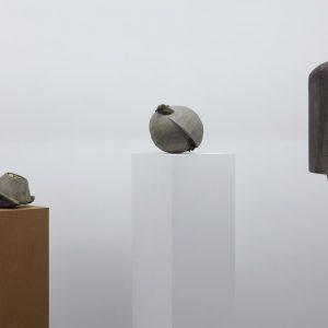 Katleen Vinck: 'z.t.' (2017)