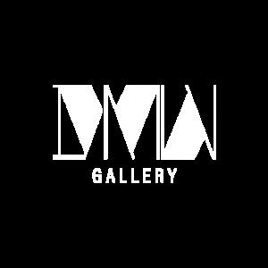 DMW Gallery