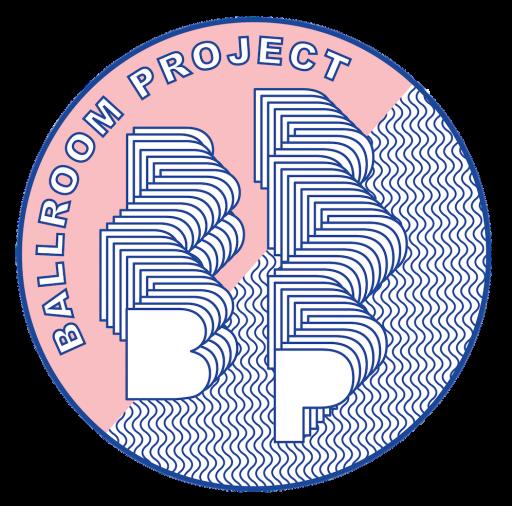 Ballroom Project