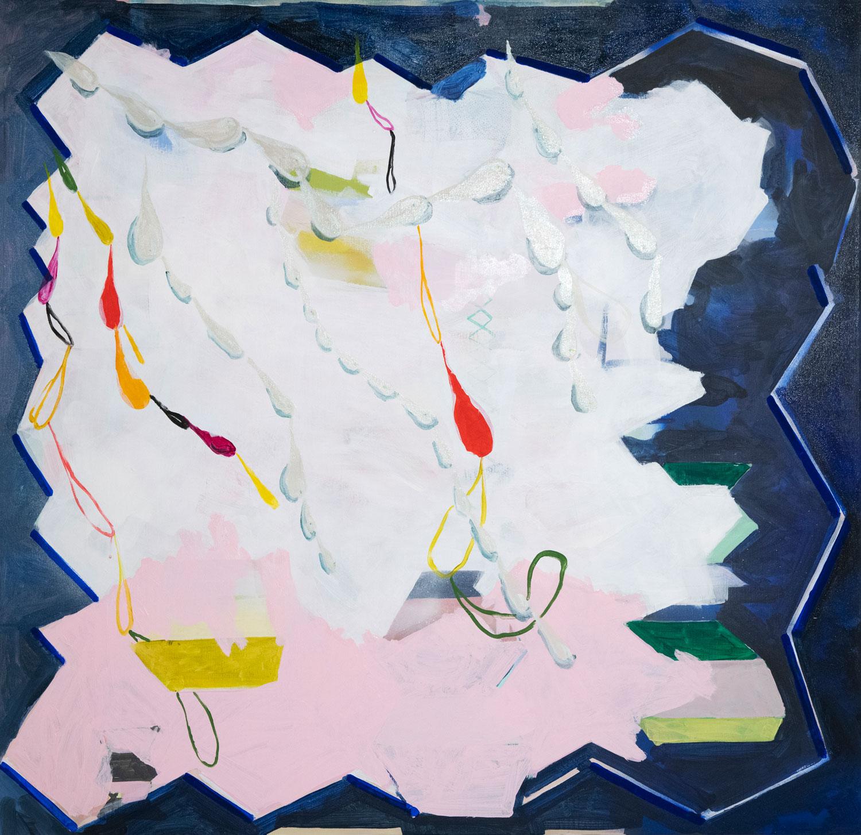 _BALLROOM_NUMBEREDBY_ARTWORK_CATHARINA-DHAEN