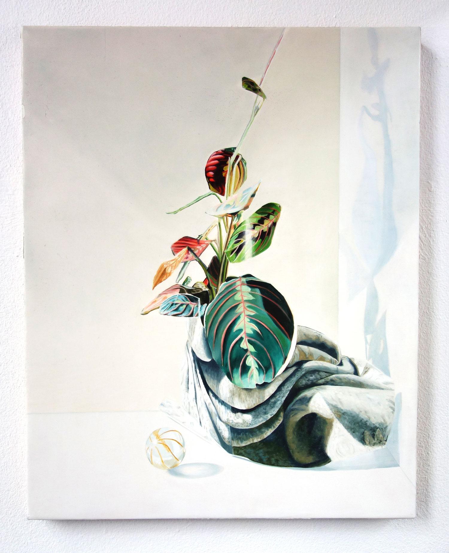 Emilie-Terlinden-work-1