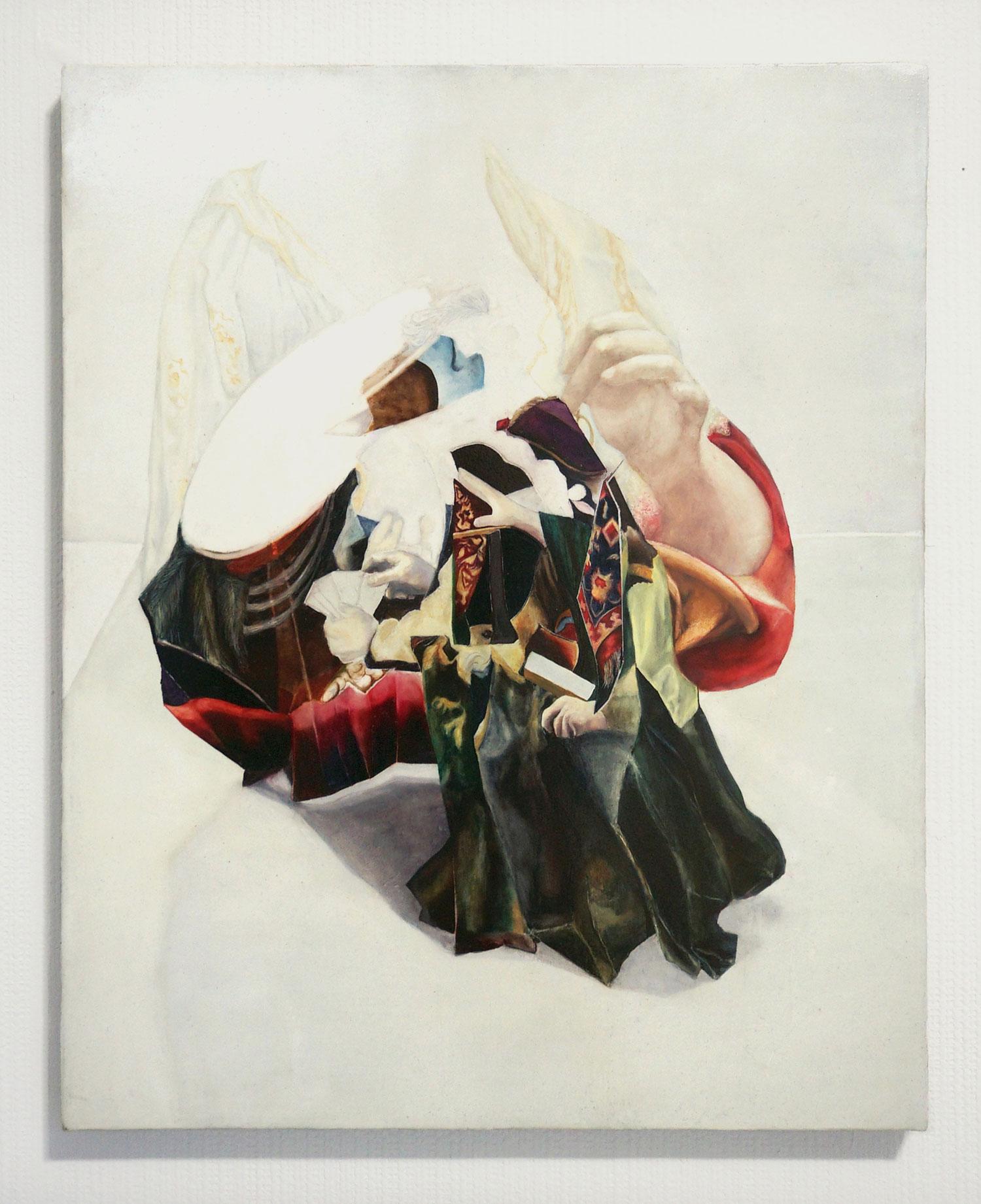 Emilie-Terlinden-work-2