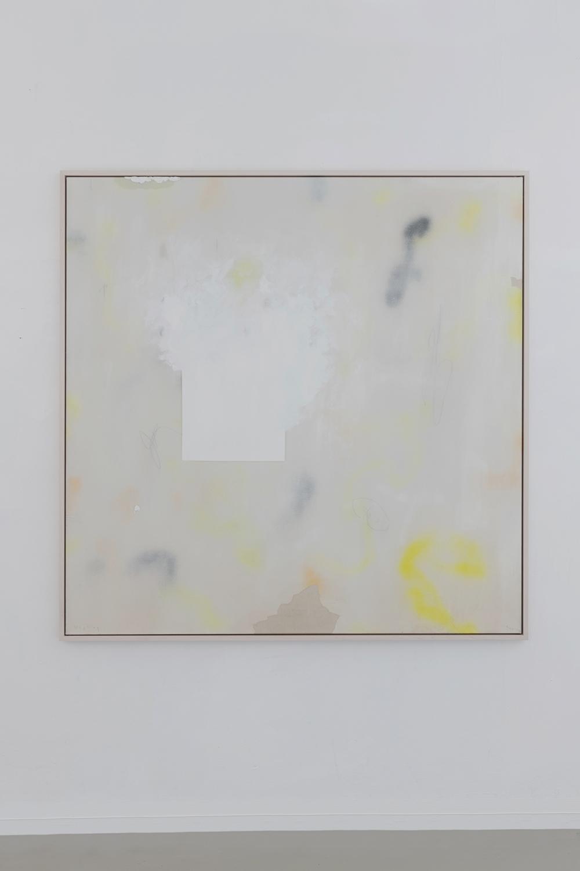 Josilda_da_conceicao_gallery_installation_LNDWstudio_0002