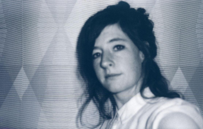 portret-Anne-Geene