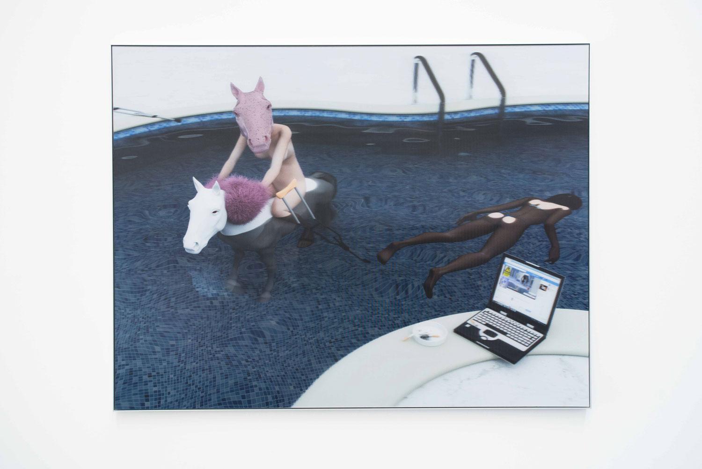 OFSwimmingpool2017(WEB)