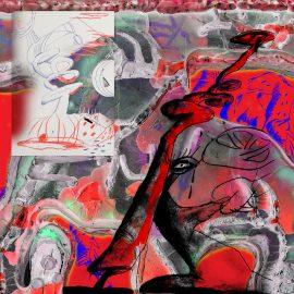 _BALLROOM_NUMBEREDBY_ARTWORK_TOM-VOLKAERT