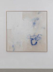 Josilda_da_conceicao_gallery_installation_LNDWstudio_0014 copy